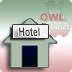OWL tanzt Hotel color 72