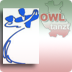 OWL tanzt BlauSilberLage color 72